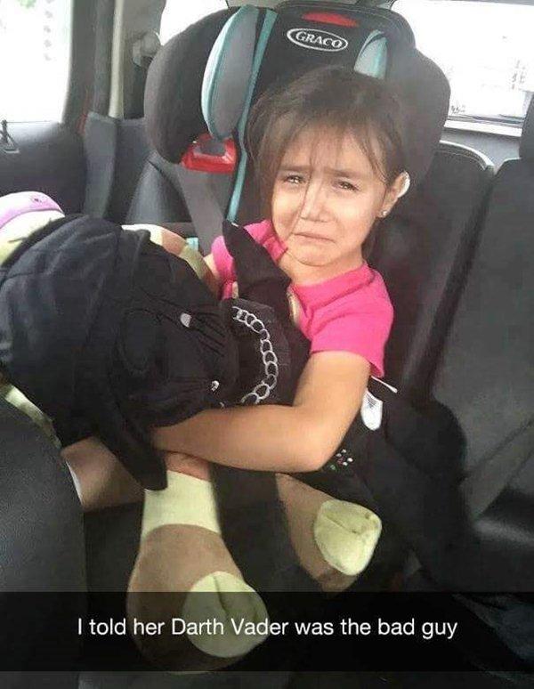 why-kids-are-crying-darth-vader-bad