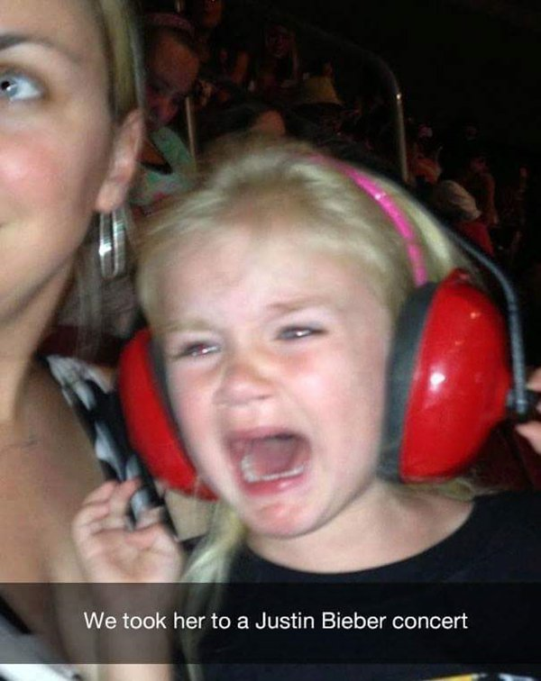 why-kids-are-crying-justin-bieber