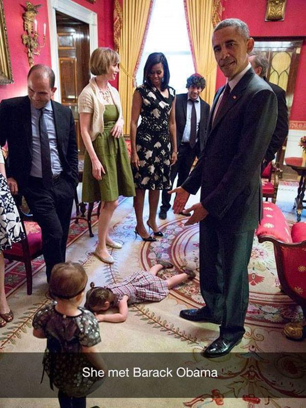 why-kids-are-crying-met-obama