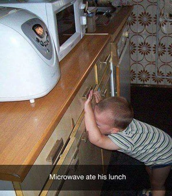 why-kids-are-crying-microwave-ate-lunch