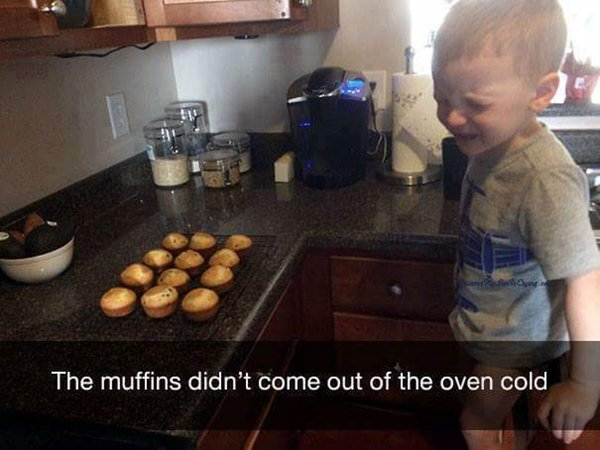 why-kids-are-crying-muffins-hot