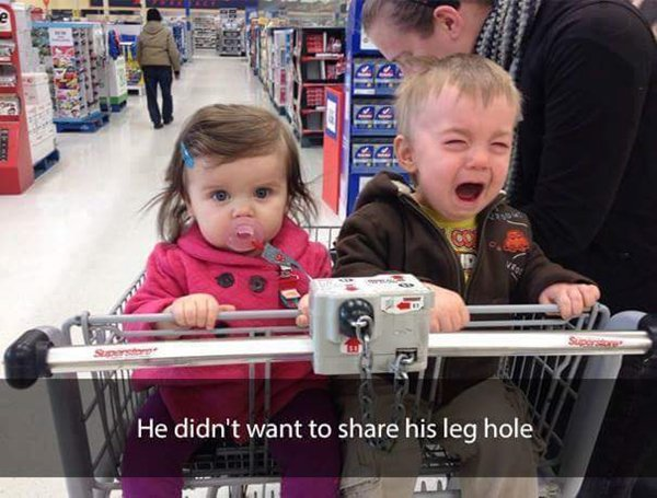why-kids-are-crying-share-leg-hole