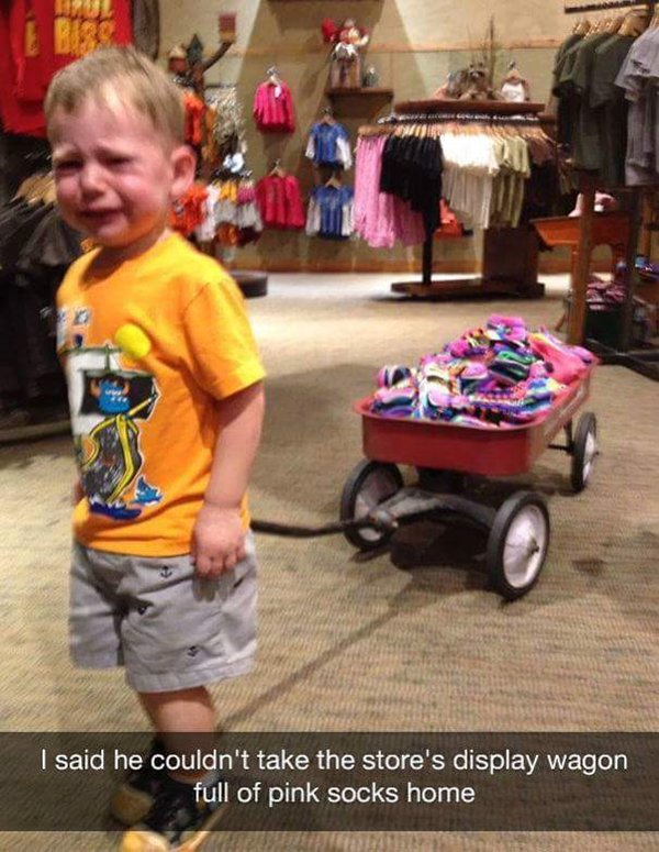 why-kids-are-crying-sock-cart