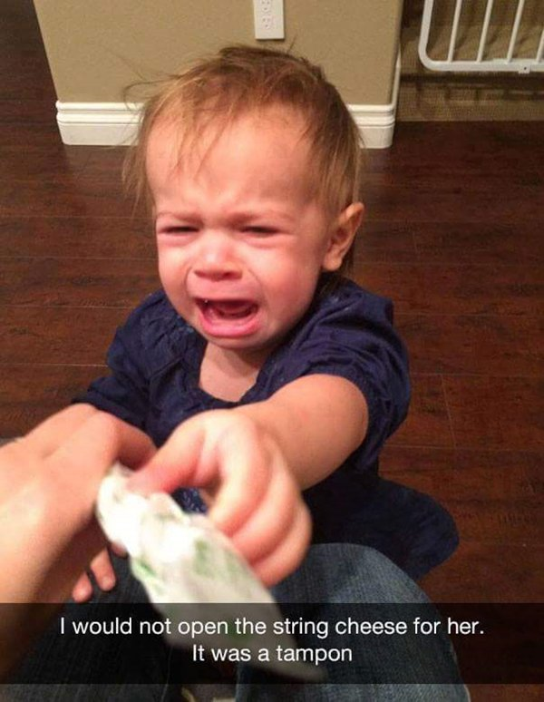 why-kids-are-crying-string-cheese-tampon