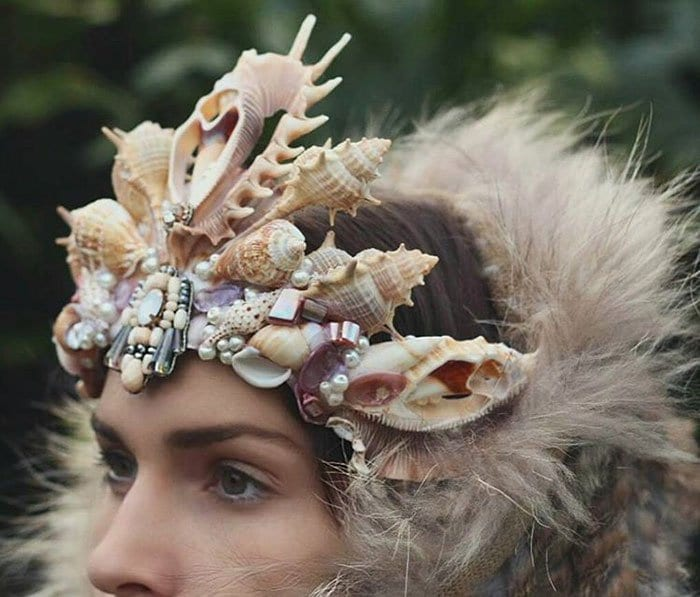 wild-shells-crown