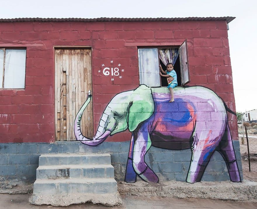 window-elephant