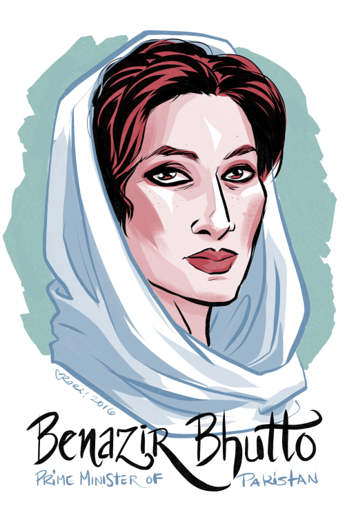 women-from-history-benazir-bhutto-first-female-pm-pakistan