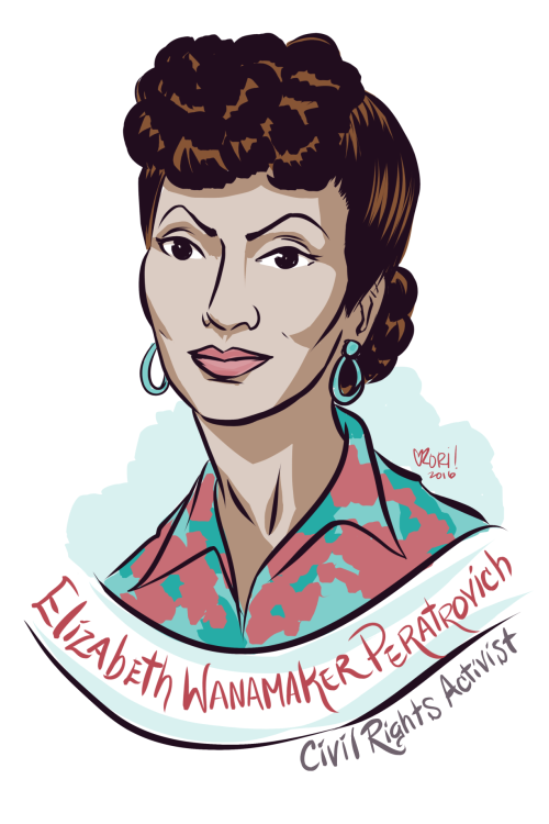 women-from-history-elizabeth-peratrovich-civil-rights-alaska-natives