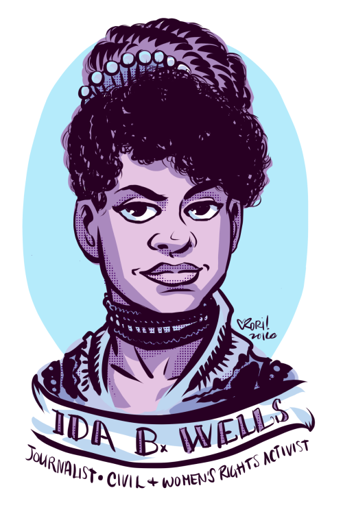 women-from-history-ida-b-wells-civil-rights-journalist
