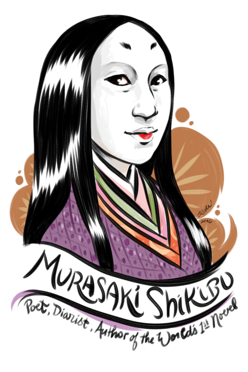 women-from-history-murasaki-shikibu-first-novel-poet