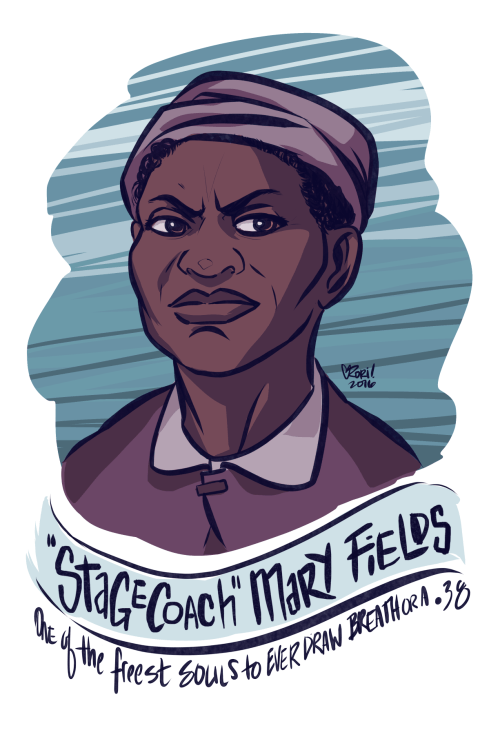 women-from-history-stagecoach-mary-fields-postal-carrier