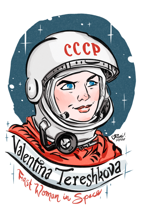 women-from-history-valentina-tereshkova-first-woman-in-space