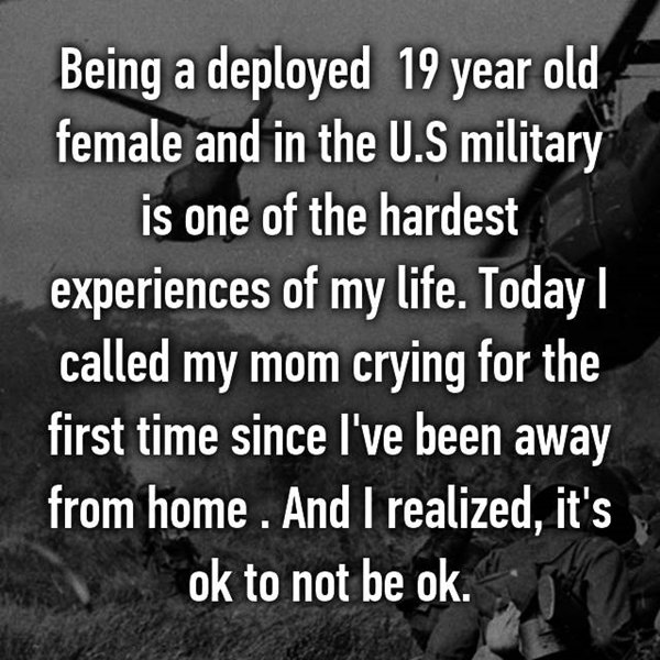 women-in-military-called-mom