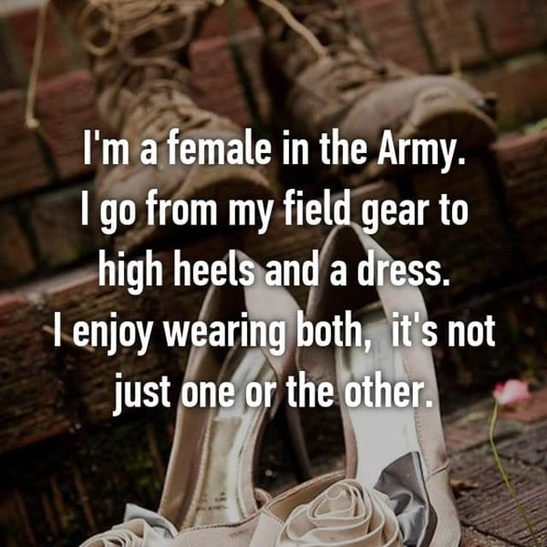 women-in-military-can-be-feminine