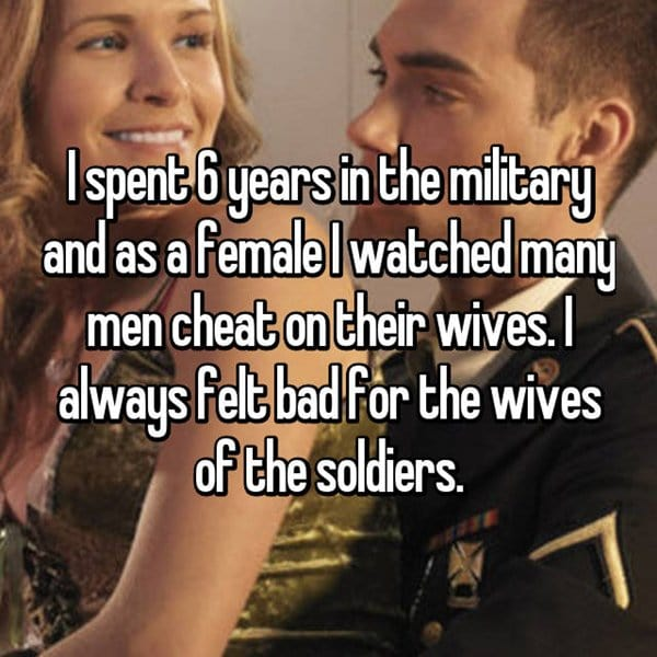 women-in-military-cheat