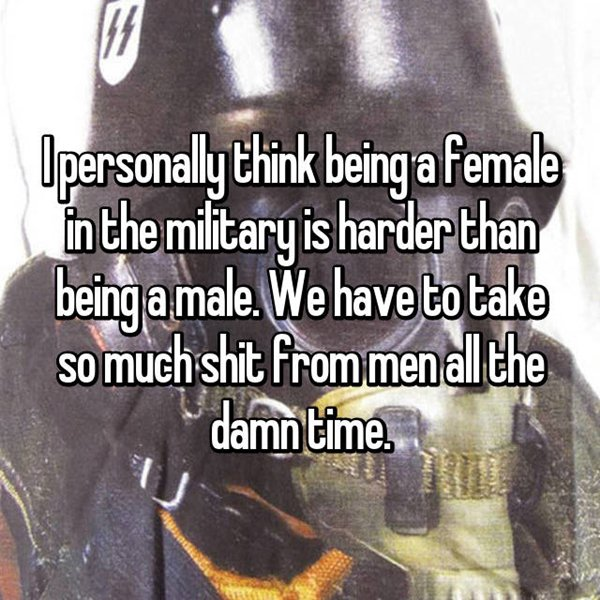 women-in-military-harder