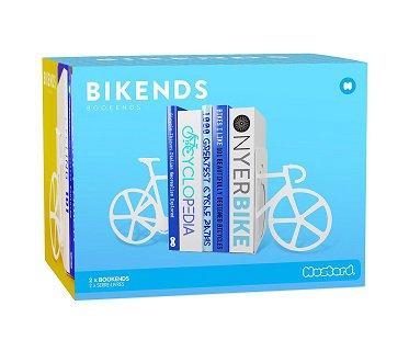 bike-bookends-box