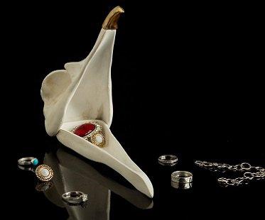 bird-skull-jewellery-box-tidy