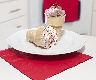 cupcake-cone-pan