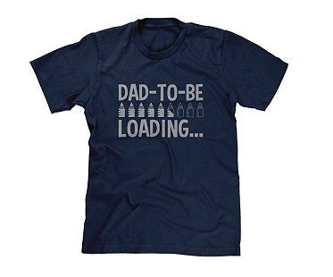 dad-to-be-loading-t-shirt