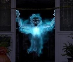 digital-halloween-decorations-home