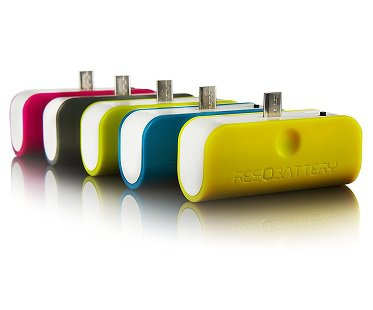disposable-smartphone-charger-colours