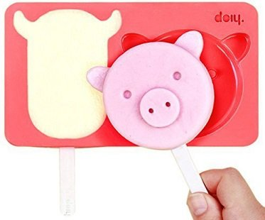 farm-animals-ice-cream-mold-pops