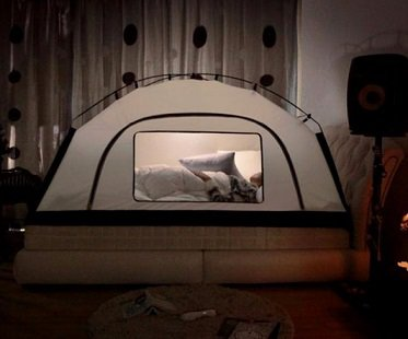 indoor-bed-tent-home