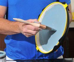 no-drip-paint-tray