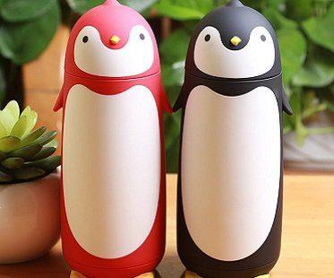 penguin-water-bottle