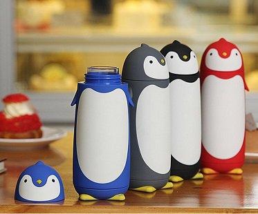 penguin-water-bottle-colours