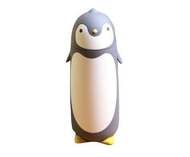 penguin-water-bottle-kids