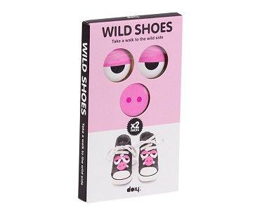 pig-shoe-decorations-box
