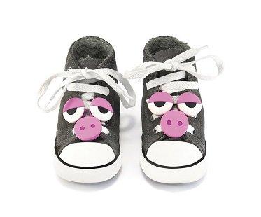 pig-shoe-decorations-kids