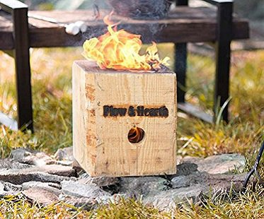 portable-outdoor-wood-bonfire-burn
