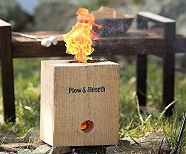 portable-outdoor-wood-bonfire-camping