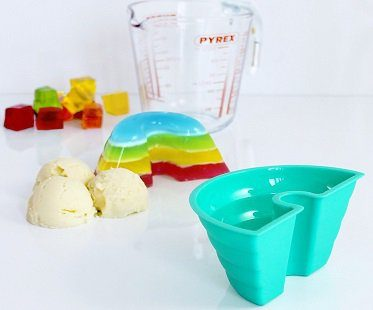 rainbow-jello-mold