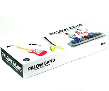 rock-band-pillows-box