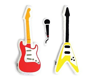rock-band-pillows-guitar