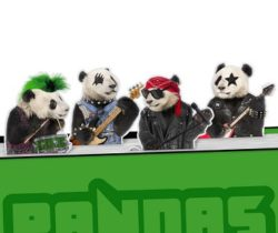 rock-pandas-magnetic-bookmarks