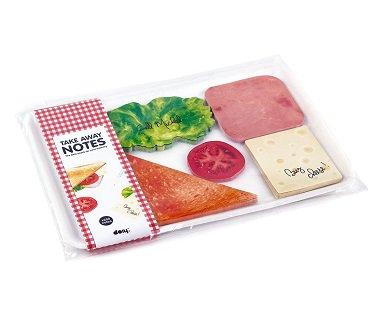 sandwich-sticky-notes-take-away