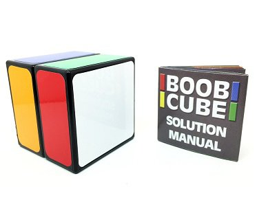 simple-rubiks-cube-boob