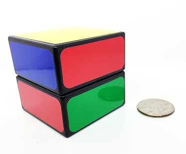 simple-rubiks-cube-puzzle