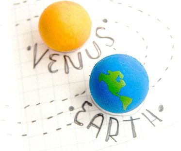 solar-system-erasers-planets