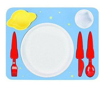 space-dinner-set-cutlery