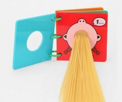 spaghetti-portion-booklet