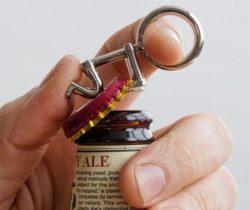 stick-man-bottle-opener