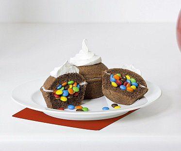 stuffed-cupcake-pan