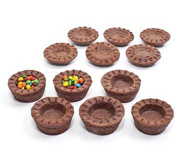 stuffed-cupcake-pan-cakes