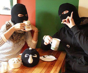 terrorist-tea-pot